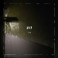 219-大恶
