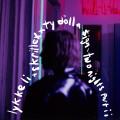 two nights part ii (Lykke Li x Skrillex x Ty Dolla Sign)-Lykke Li;Skrillex;Ty Dolla Sign-专辑《still sad still sexy》