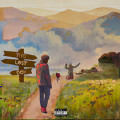 Way Back Home-YBN Cordae;Ty Dolla Sign
