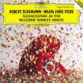 Schumann: Waldszenen, Op.82 - 1. Eintritt-Maria João Pires
