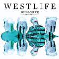 Dynamite (Cahill Remix)