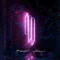 Midnight Hour-Skrillex;Boys Noize;Ty Dolla Sign