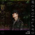 Wonderland-林俊杰
