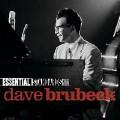 Laura-Ron Crotty;Joe Dodge;Dave Brubeck Quartet