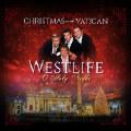 O Holy Night-Westlife