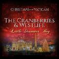 Little Drummer Boy (Live)-The Cranberries;Westlife