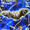 蚂蚁-K ELEVEN;布瑞吉Bridge;Gosh Music