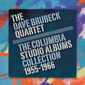 The Most Beautiful Girl In The World (Remastered)-Dave Brubeck Quartet;Dave Brubeck