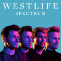 Another Life-Westlife