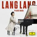 2. Andante-Lang Lang