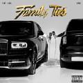 Drive-Fat Joe;dre;Ty Dolla Sign;Jeremih