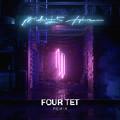 Midnight Hour (Four Tet Remix)