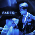 FADED (Live)