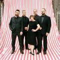 Philomena-The Decemberists