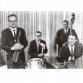 Campton Races-Dave Brubeck Quartet