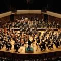 Godfather-香港管弦乐团