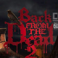 Paper-Chief Keef;Gucci Mane