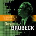 Tritonis-Dave Brubeck Quartet