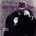 Laura-Dave Brubeck Quartet