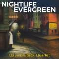 One Song-Dave Brubeck Quartet