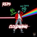 REPO (instrumental)