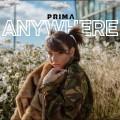 Anywhere-Prima