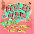 Feel So New (86 ins伴奏版)