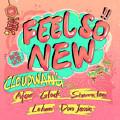 Feel So New (88)