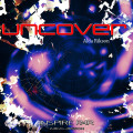 Uncover-Alda Rikson