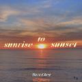 sunrise to sunset-陈泊汐