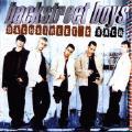Everybody (Backstreet's Back)(Radio Edit)