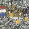 She Bangs The Drums-The Stone Roses