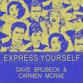 Talkin And Walkin-Paul Desmond;Dave Brubeck Quartet