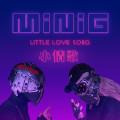 小情歌(Little Love Song)