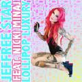 Lollipop Luxury-Jeffree Star;Nicki Minaj