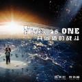 Fight as One-陳奕迅所長;蔡依林