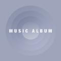 庐州月 (纯音乐)-许嵩