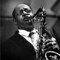 The Blues-Coleman Hawkins;刘宪华Henry-Lau