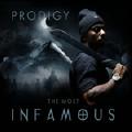 Illuminati-The Prodigy
