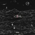 alive again-陈彦希REGI;Gosh Music