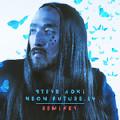 Love You More (QUIX Remix)