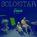 孤星人 Solo Star