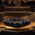 1 Andantino-Berliner Philharmoniker;李云迪;Seiji Ozawa Conductor