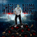 Where is rapper?