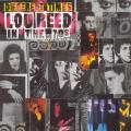 Perfect Day- Lou Reed