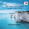 Serenade for String Orchestra, Op. 20:I. Allegretto piacevole
