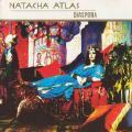 Diaspora-Natacha Atlas