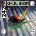 W.Y.H.I.W.Y.G.-Front 242