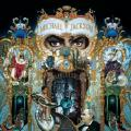 Heal the World-Michael Jackson-专辑《Dangerous》