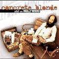 Everybody Knows-Concrete Blonde